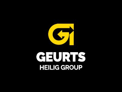 www.geurtsheatexchangers.com