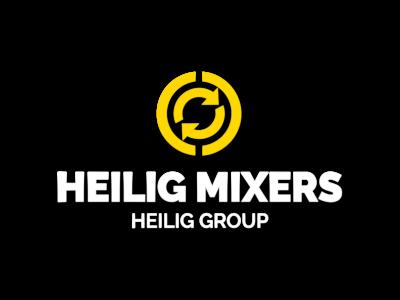 www.heiligmixers.com