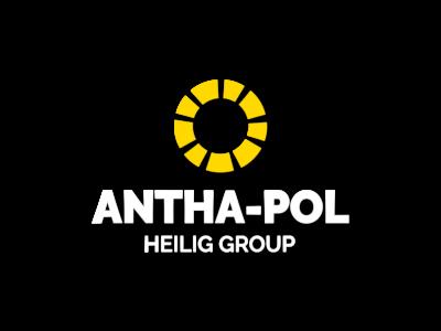 wwww.anthapol.com