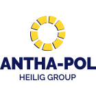 Antha-Pol